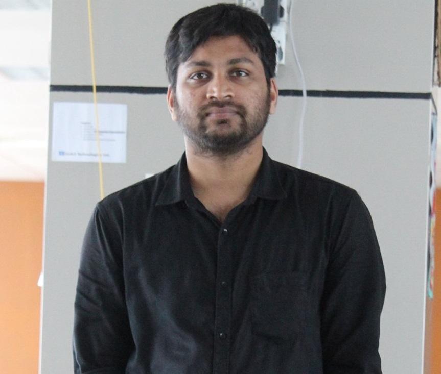Tanvir Khan